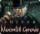 Скачать бесплатную флеш игру Shiver: Moonlit Grove