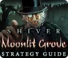 Скачать бесплатную флеш игру Shiver: Moonlit Grove Strategy Guide