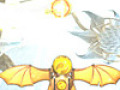 Free download Небесные острова screenshot
