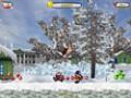 Free download Небесное такси 4. Шпионские тайны screenshot