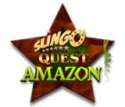 Скачать бесплатную флеш игру Slingo Quest Amazon