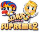 Скачать бесплатную флеш игру Slingo Supreme 2