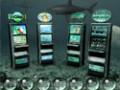 Free download Slot Quest: Under the Sea screenshot