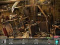 Free download Small Town Terrors: Livingston screenshot