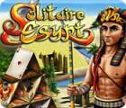 Скачать бесплатную флеш игру Solitaire Egypt