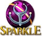 Скачать бесплатную флеш игру Sparkle