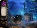 Free download Strange Cases: The Secrets of Grey Mist Lake screenshot