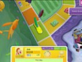 Free download The Game of Life ® screenshot