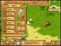 Free download Остров. Затерянные в океане screenshot