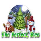 Скачать бесплатную флеш игру The Perfect Tree