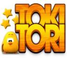 Скачать бесплатную флеш игру Toki Tori