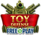 Скачать бесплатную флеш игру Toy Defense - Free to Play
