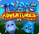 Скачать бесплатную флеш игру Tripp's Adventures