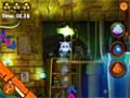 Free download Tripp's Adventures screenshot