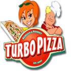 Скачать бесплатную флеш игру Turbo Pizza