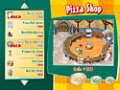 Free download Turbo Pizza screenshot