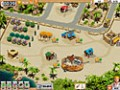 Free download TV Farm 2 screenshot