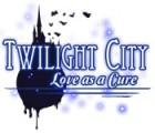 Скачать бесплатную флеш игру Twilight City: Love as a Cure