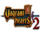 Скачать бесплатную флеш игру Vagrant Hearts 2