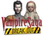 Скачать бесплатную флеш игру Сага о вампире. Начало
