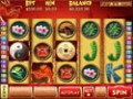 Free download Vegas Penny Slots screenshot