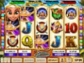 Free download Vegas Penny Slots 3 screenshot