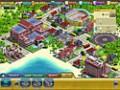 Free download Virtual City 2: Paradise Resort screenshot