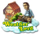 Скачать бесплатную флеш игру Weather Lord