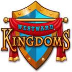 Скачать бесплатную флеш игру Westward Kingdoms