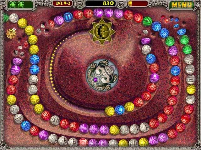 Скачать игру зума онлайнi ролевая игра по digimon
